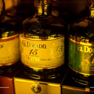 Rum (azonnali utalási lehetőség)