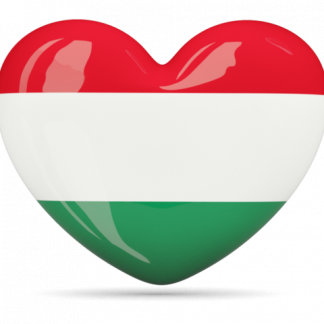 Hungary Product/Magyar Termékek