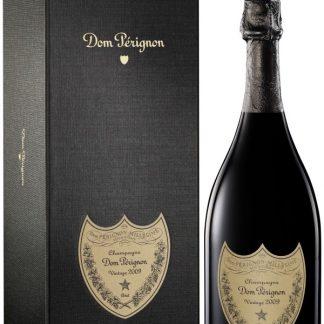 Champagne,Prosecco,Pezsgő,Cava (azonnali utalási lehetőség)
