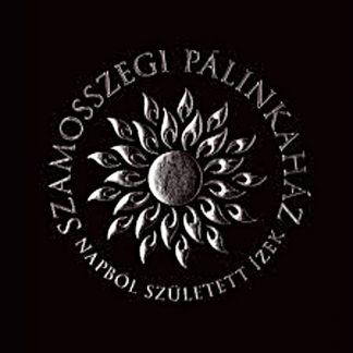Szamosszegi Pálinka