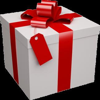 Kedvezményes Csomag Ajánlatok- Pack Offer