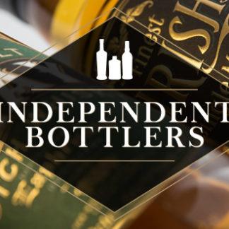 Indepent Bottlers/Független Palackozók Limtált Kiadású Whisky Italai Akciós Áron