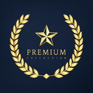 Prémium/Premium Drinks