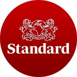 Normál/Standard Drinks
